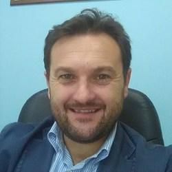 Renzo Orecchio