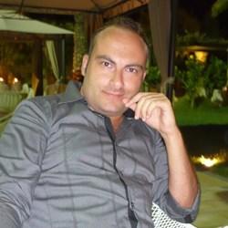 Ilario Cagnazzo