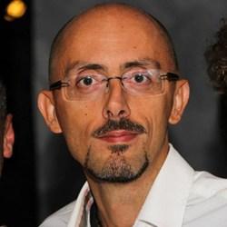 Massimo Corbascio