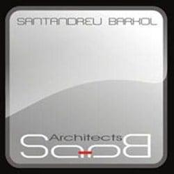 SaaB Architects