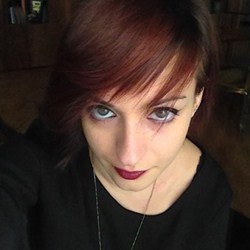 Nicoletta Zerbo