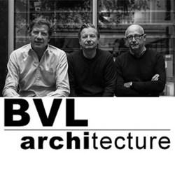 BVL Architecture