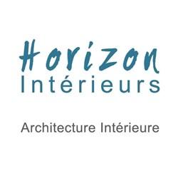 Horizon - Intérieurs ,  Architecture Intérieure - Décoration