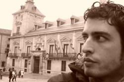 Ferran Soler Martin