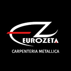 Eurozeta Carpenteria