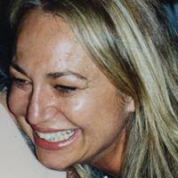 Lionella Rosa