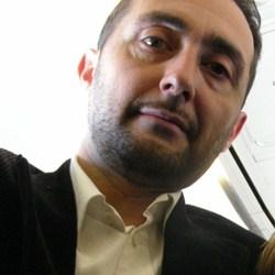 Fausto Savoretti