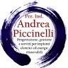 Andrea Piccinelli