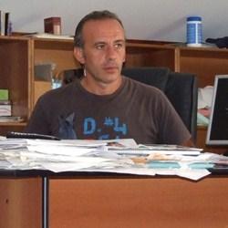 Carmine Mercolino