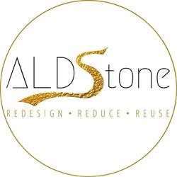 ALDStone