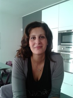 Paola Destefani