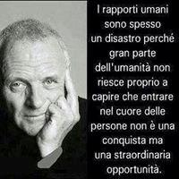 Argenziano Angelo