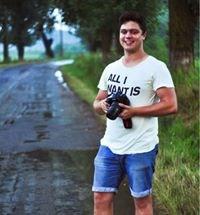 Alex Roateș