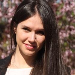 Eleonora Alberici
