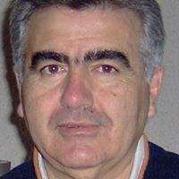 Nicolò Accardo