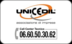 UNICEDIL Associazione di Imprese
