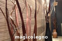 Magicolegno By Antiche Terme