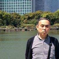 Shigeomi Wakaki