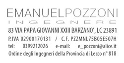 Emanuel Pozzoni