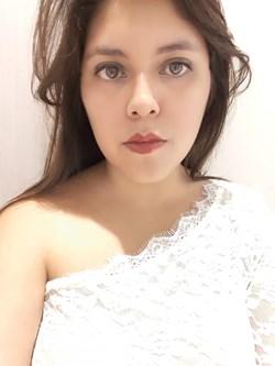 Rosa Elena Rodriguez Aranibar
