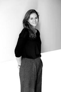 Gemma Pexton