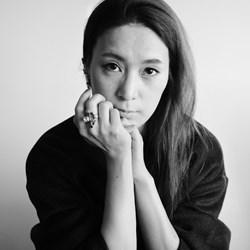 Akiko Fumiwake