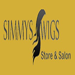 simmys wigs