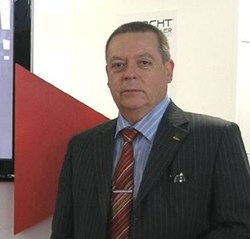 Umberto Cranchi