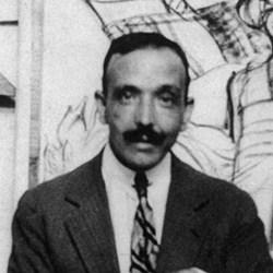 Josep María Jujol