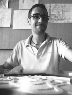 Giancarlo Ambu