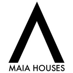 MAIA HOUSES