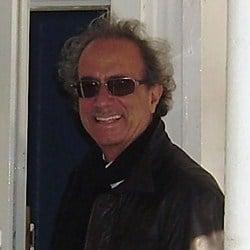 Giorgio Buccarella