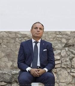Gerardo Nappa