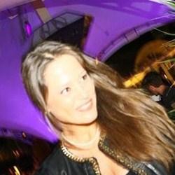 Marianna D'Aulerio