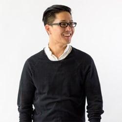Michael K Chen