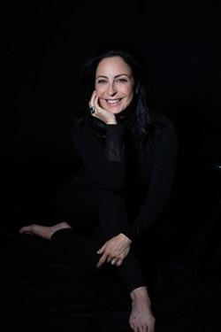 Karen Goor
