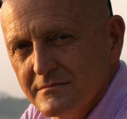 Marco Vincenzo Bussolino