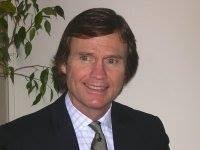 Brian Swanson