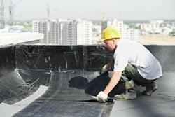 waterproofingservices waterservices