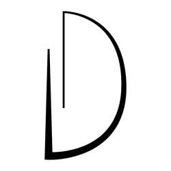 Silvia - DforDesign