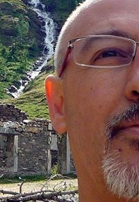 Gian Paolo Pitzalis