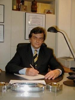 Enzo Di Matteo