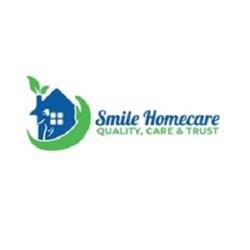 Smile  Homecare