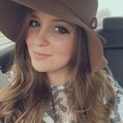 Millie Kyle