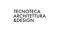 Tecnoteca Architettura&Design