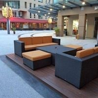 Horestco Furniture