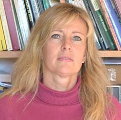 Alessandra Galli