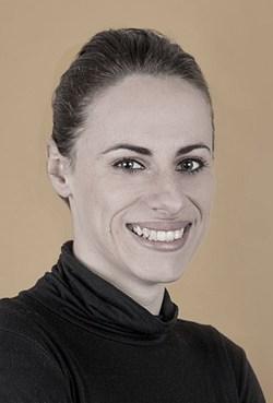 Raffaella Cornacchia
