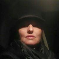 Cristina Denegri