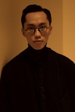 Dongzi  Yang